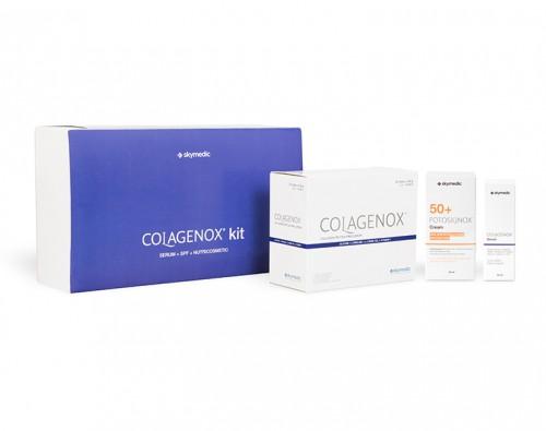 colagenox kit
