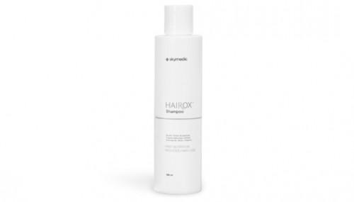 Hairoz Shampoo
